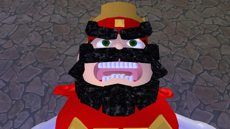 Clash Royale Tycoon - ROBLOX