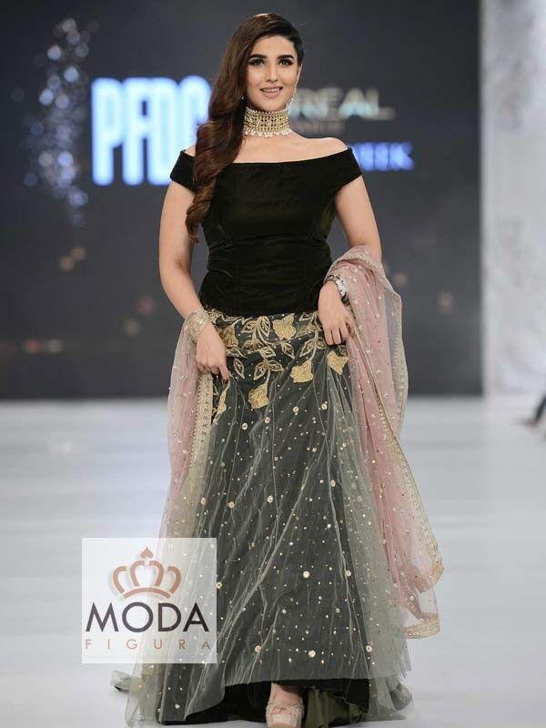$ 139 including stitching. #velvet #lehenga #pakistani #fashion #casual #wear #bespoke #partywear