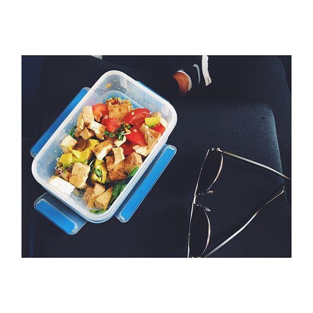 Muffiny warzywne na śniadanie lub kolację. - healthy plan by ann
