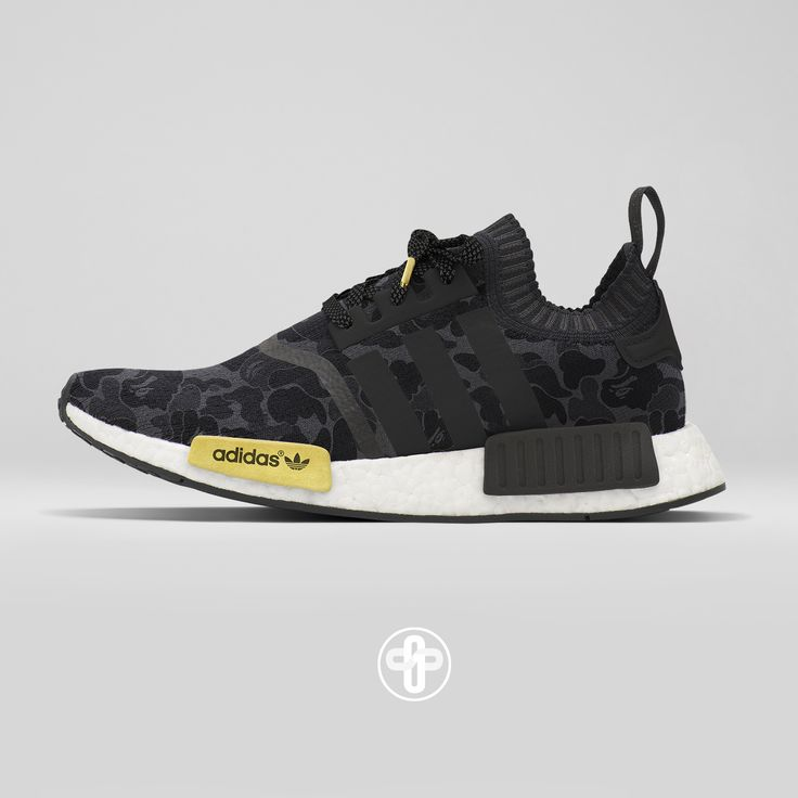 xhrqpg 1000+ ideas about Adidas Nmd 2016 on Pinterest
