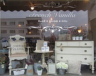 31 Best Store Fronts Images On Pinterest