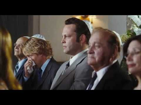 Wedding Crashers Movie Trailer