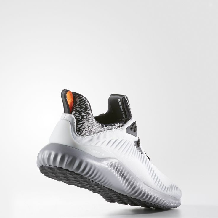 Men's Shoes, Shoes Sneakers, Industrial Design, Texture, Adidas, Heel,  Pattern, Flats, Heels
