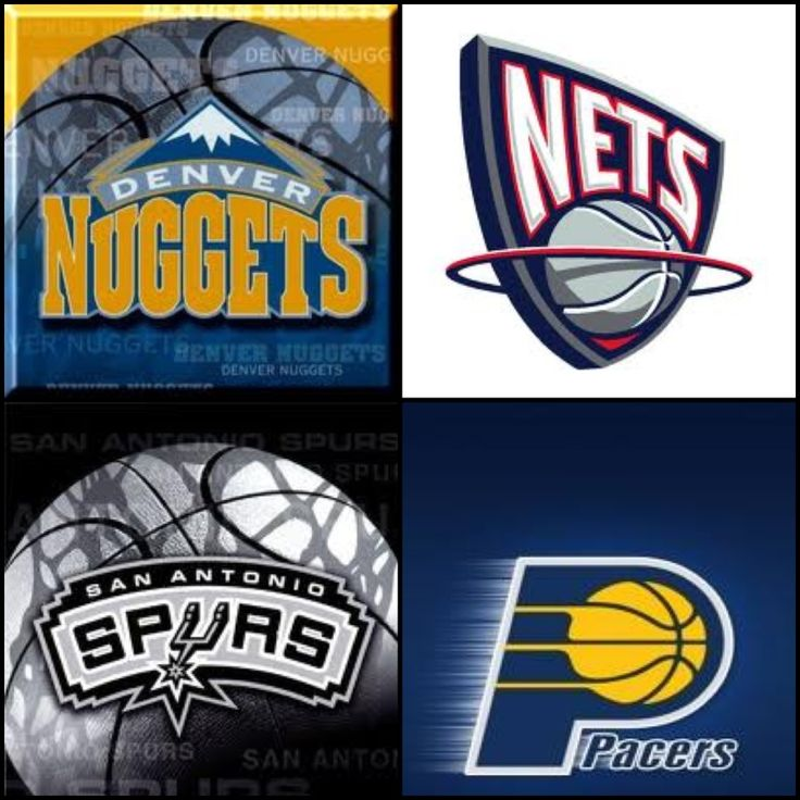 Denver Nuggets Facts: 77 Best Images About ABA On Pinterest