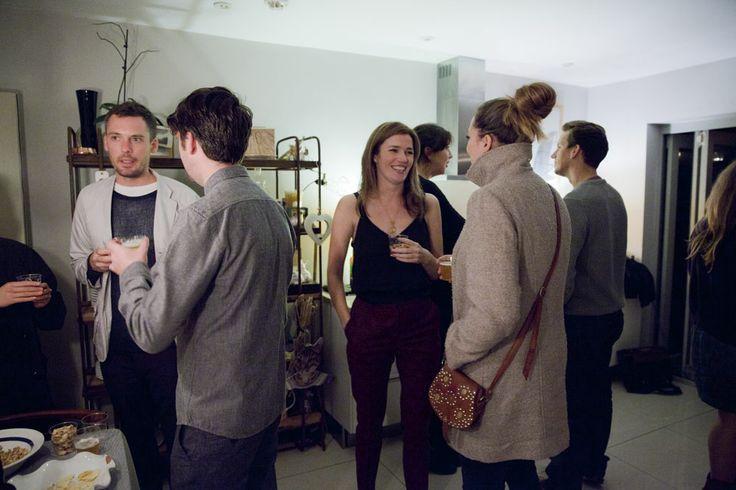 #architectsparty #london #aperitifs #europe #design #architecture #studios #party Concept by TOWANT www.towant.eu