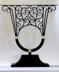 Image result for simple welding art projects