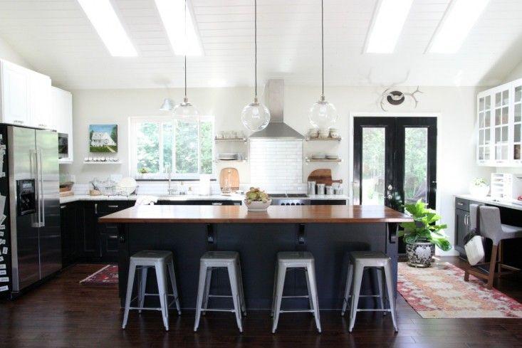 Best 25 Ikea Kitchen Cabinets Ideas On Pinterest Kitchen Cabinets Appliance And Kitchen