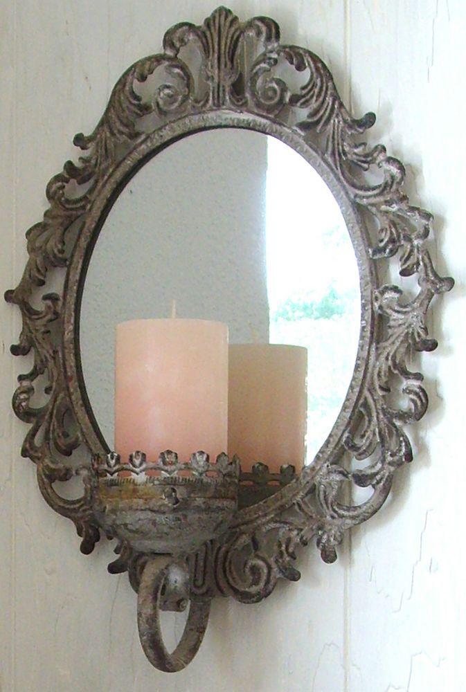 Die besten 17 ideen zu wandkerzenhalter auf pinterest for Spiegel reinigen