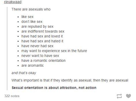 Bisexual action 2