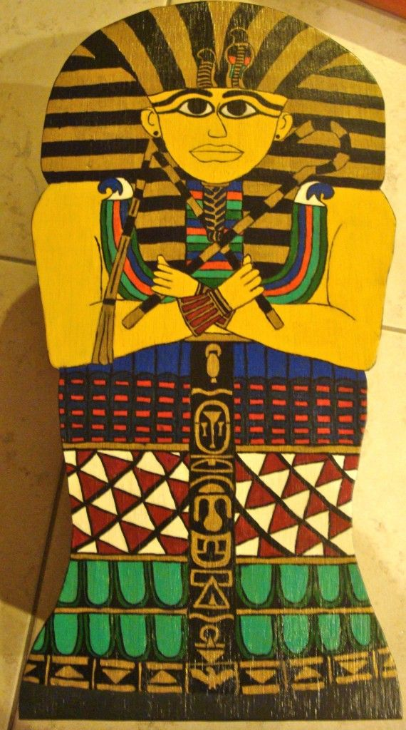 Pin De Anna Julia Em Maquete Egyptian Art Egypt E Egypt Art