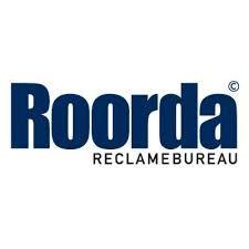 Roorda is een concurrent die ook gevestigd zit in Amsterdam