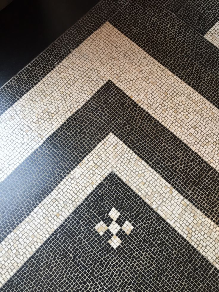 Best 331 TILE RUG PATTERNS images on Pinterest | Bathroom, Bricks ...
