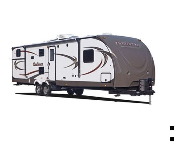 Check Out The Webpage To Learn More On Rv Dealers Near Me Please