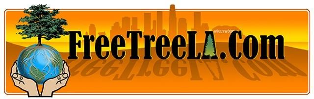 Tree Removal – Tree Trimming Service Los Angeles – Your Way Tree Service Inc #tree #service #los #angeles, #tree #removal #los #angeles, #tree #trimming #los #angeles http://albuquerque.remmont.com/tree-removal-tree-trimming-service-los-angeles-your-way-tree-service-inc-tree-service-los-angeles-tree-removal-los-angeles-tree-trimming-los-angeles/  # Why Select us? You can be sure that all work will be performed by Trained Professionals who know what is right for your tree services and to…