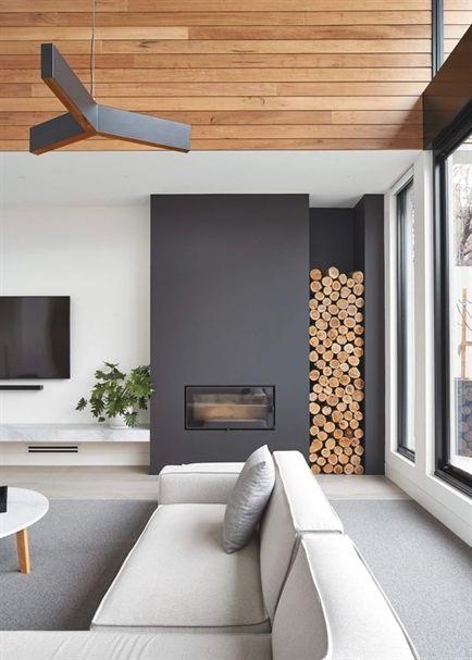 Interior Design Living Room Ideas Videos Latest Trends