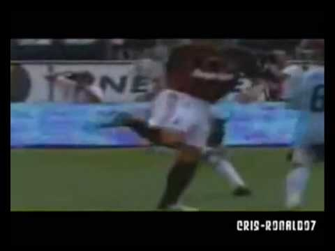 The Best Soccer/Football Tricks in the World - http://sports.onwired.biz/football/the-best-soccerfootball-tricks-in-the-world/ #brazil2014 #sport #worldcup #betting #tips #updates #SMS #cup #FIFA #football #soccer #league #derby JOIN THE WORLD CUP WITH http://prowintips.com