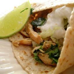 Cilantro Chicken Salad | Creative Sandwiches | Pinterest