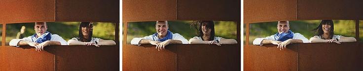 Reportaje-fotográfico-de-pareja-fotografía-cabo-prioriño-ferrol-fotos-de-ana-y-miguel011