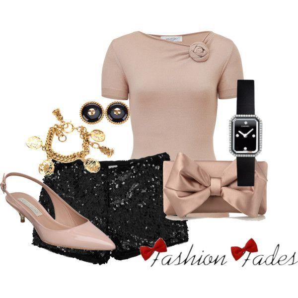 blush: Blushes E.L.F., Women Apparel, Fashion Forward, Neutrals Cream Blushes, Favorite Fashion, Fashion File