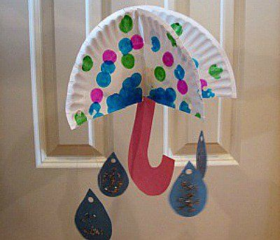 All easy and fun paper plate craft ideas for kids. Christmas, Halloween, Thanksgiving, Easter and bible paper plate crafts to make. Paper plate projects: masks, animals, fish, clowns, angels, birds,