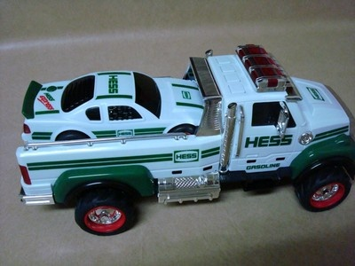 35 Best Hess Trucks Collection Images On Pinterest Childhood