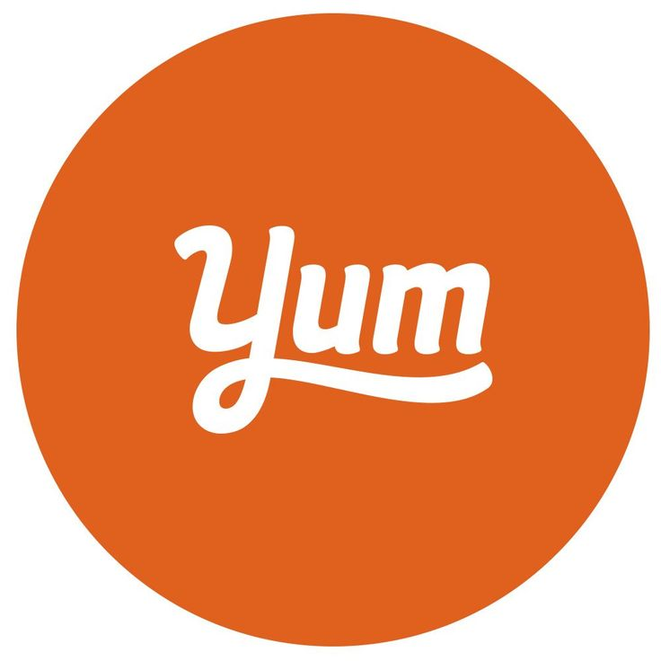 Yummly: a free recipe app for Android.  @yummly #recipe