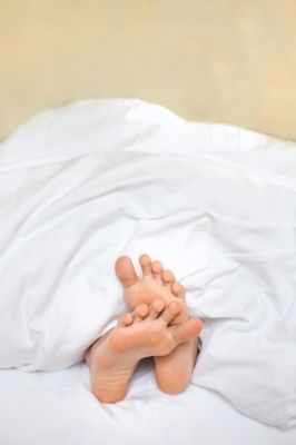 How to Test, Choose & Buy the BEST Mattress for Your Body: Real Information from a Mattress Sales Expert #mattresssale