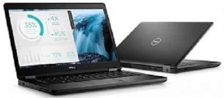 Dell porta un nuovo portatile con riconoscimento dell'iride Dell arricchisce la sua vasta gamma di portatile e computer con un nuovo modello molto interessante. Questo nuovo portatile integra infatti lo sblocco tramite il riconoscimento dell'iride. #dell #iride #pc #dock #windows