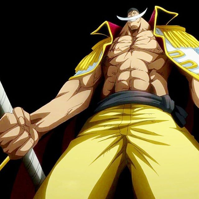 Pin by TOKI ~ on One piece | One piece images, Image, One piece