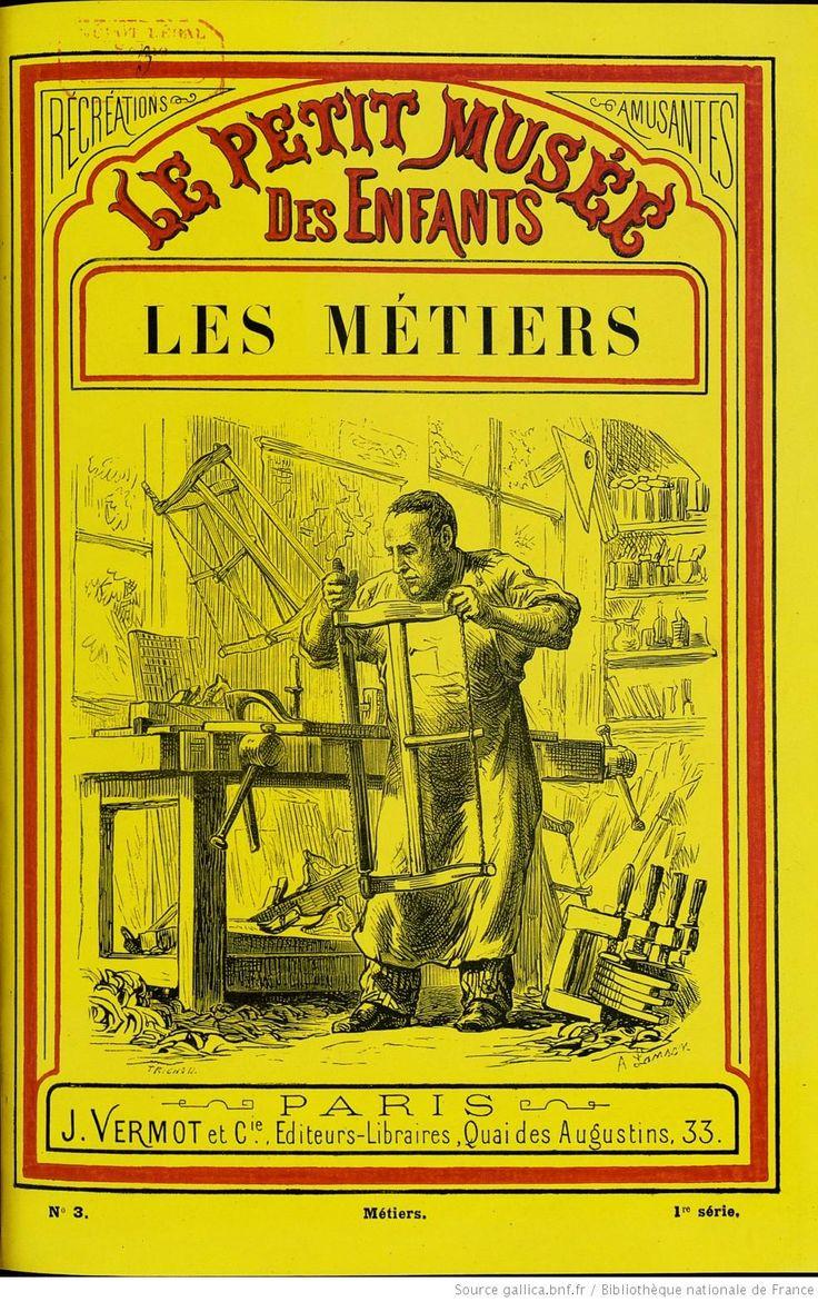 le-petit-musecc81e-des-enfants-les-mecc81tiers-cover.jpg