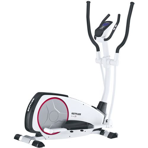 Kettler Rivo P Crosstrainer - Fitness Equipment, Steppers/Ellipticals at Academy Sports