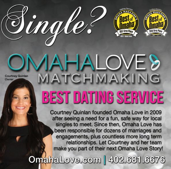 Matchmaking Services Group Omaha Ne Videos