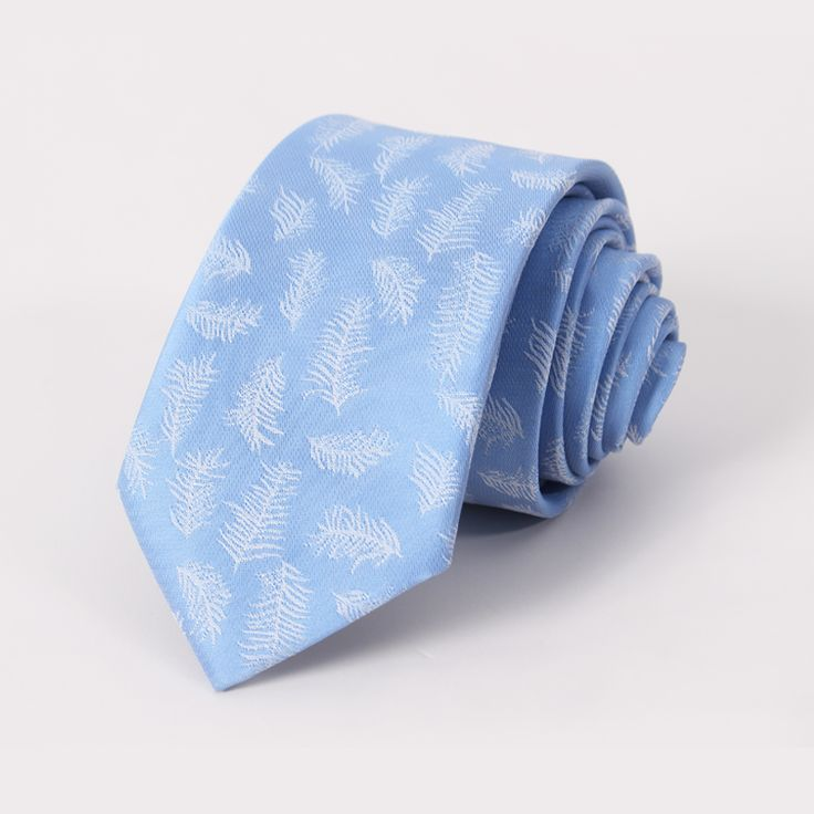 Find More Ties & Handkerchiefs Information about Fashion Many Color Polyester Silk Tree Pattern Business Wedding Grooms Necktie for Suit Shirt Slim Neckwear Slim Ties for Men,High Quality necktie tie,China tie bikini Suppliers, Cheap necktie scarf from Dotes Mall on Aliexpress.com