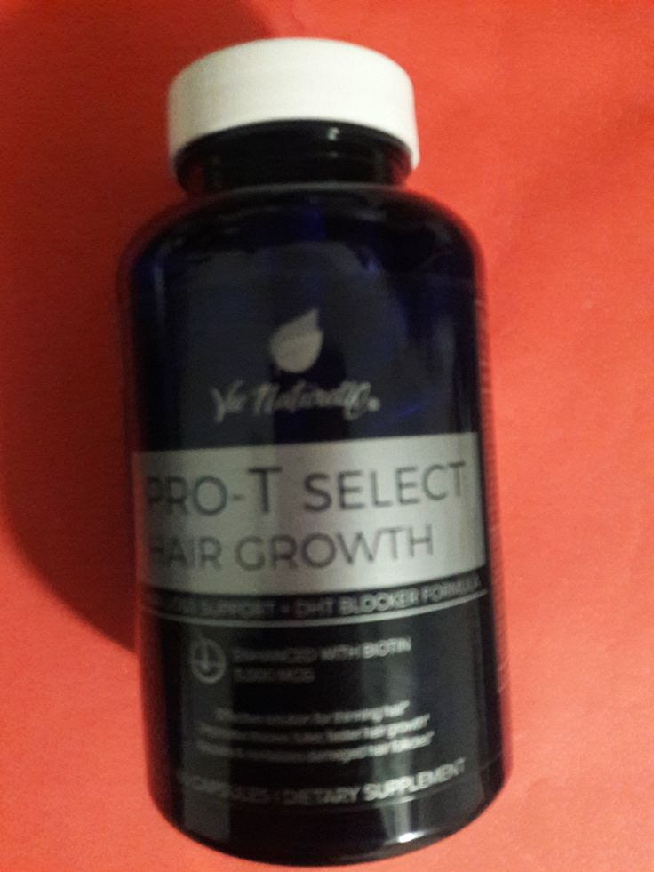 Both my husband and I need supplements, and shampoo to help hair growth, and that is why I was happy to receive theVie Naturelle Hair Loss Vitamins Supplement for Fast Hair Growth.  I already hav…