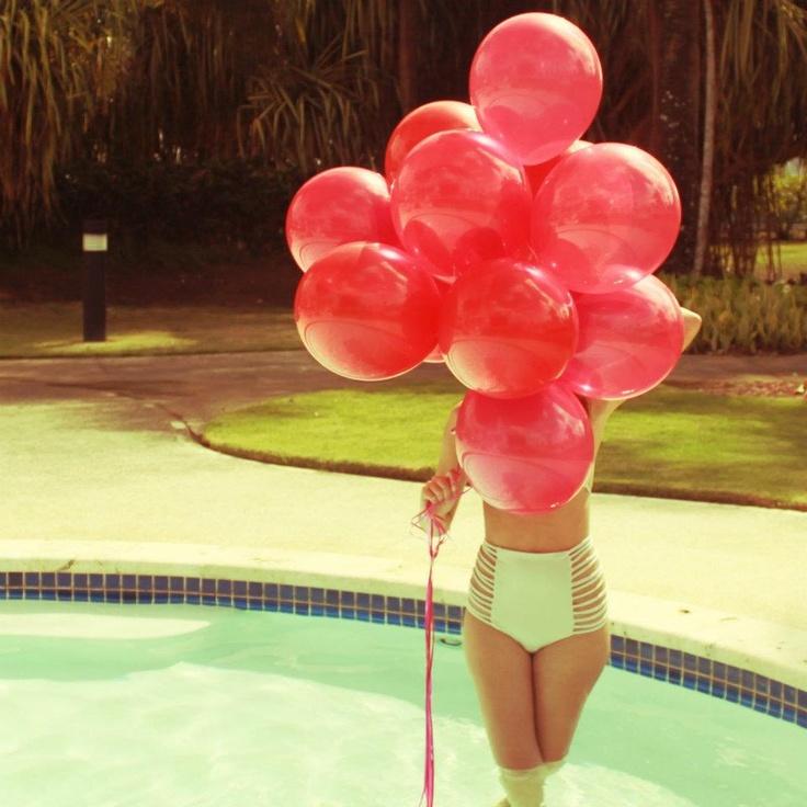 balloon bath 222 best never old