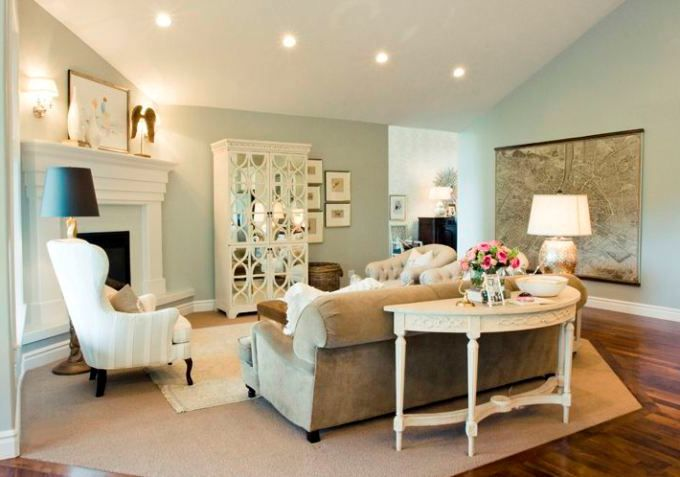 living room with corner fireplace best 20 furniture arrangement ideas on 19048