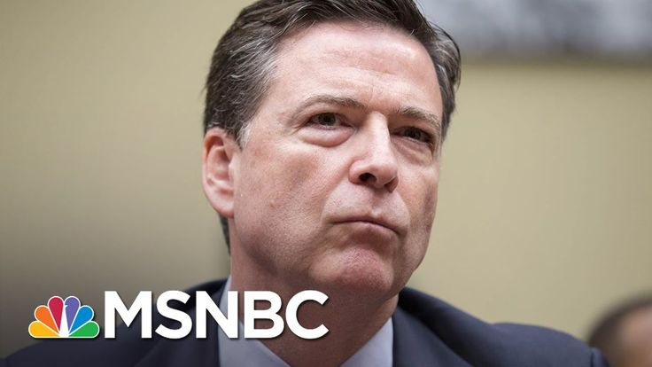 The FBI states it will not expedite the release of documents about secret meetings between FBI Director James Comey and former President Barack Obama.