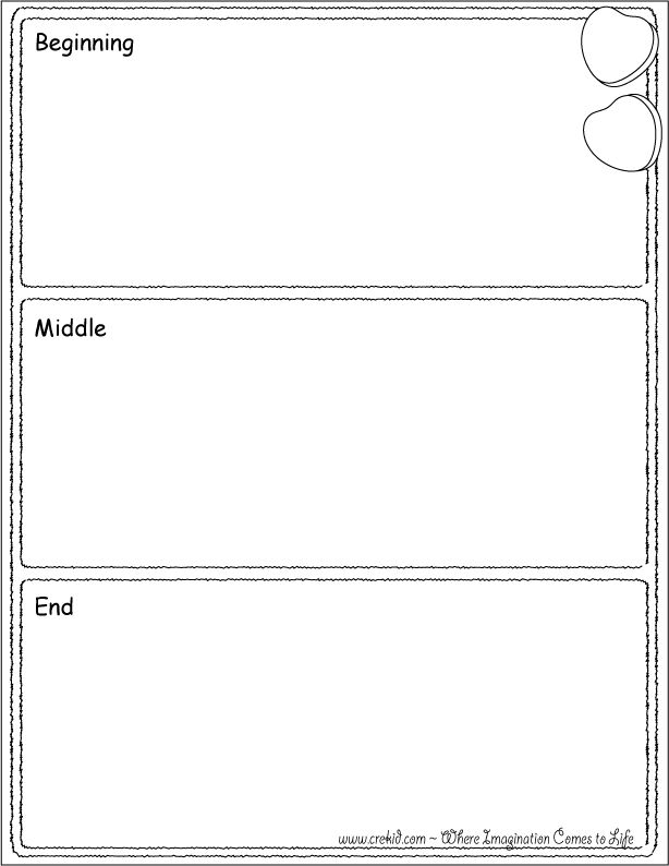 story starters kindergarten Writing worksheets  creative writing worksheets  story starters - set one all our thematic units and subject eworkbooks are located on the schoolexpress teachersherpa page here below are quick links to all the thematic units and subject eworkbooks on the schoolexpress teachersherpa page.