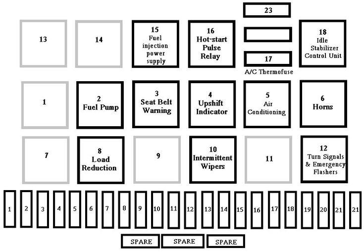 2007 Nissan Versa Radio Wiring Diagram