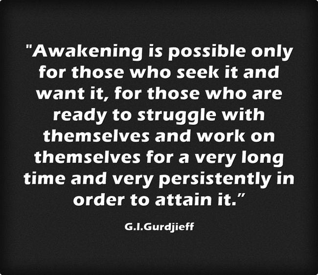 G.I.Gurdjieff