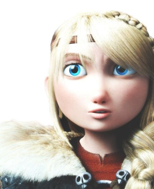 235 Best Images About Astrid Hofferson On Pinterest