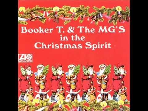 36 best Whole Christmas Albums images on Pinterest | Christmas ...