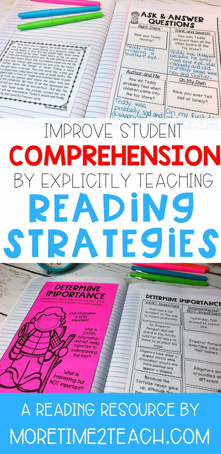 Best 25+ Writing mentor texts ideas on Pinterest | Text ...