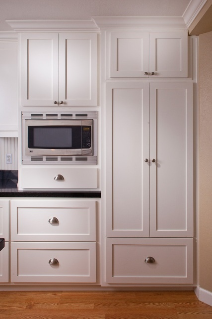 25 best images about cabinet refacing on pinterest nkba announces student design competition winners