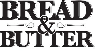 Bread and Butter Co  - Resturant - HighTea - Cape Town, Sunningdale