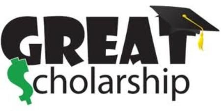 Student-View Scholarship. Several awards offered. Deadline April 22