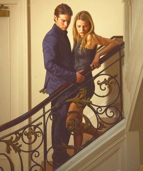 """""""Vicki, I-"""" """"Yo, Lupin! Come on dude, fireworks are starting!"""" One of Teddy's mates yelled from the bottom of the Ravenclaw tower staircase. Victoire smiled at Teddy. """"Let's go."""" She laced her fingers with his and tugged him down the stairs."""