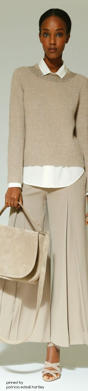 lauren ralph lauren handbags sale ralph lauren women dresses 14 white 32c65a5d5