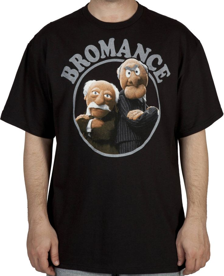 1000 Images About Mega Muppet Board On Pinterest: 17 Best Ideas About Statler And Waldorf On Pinterest