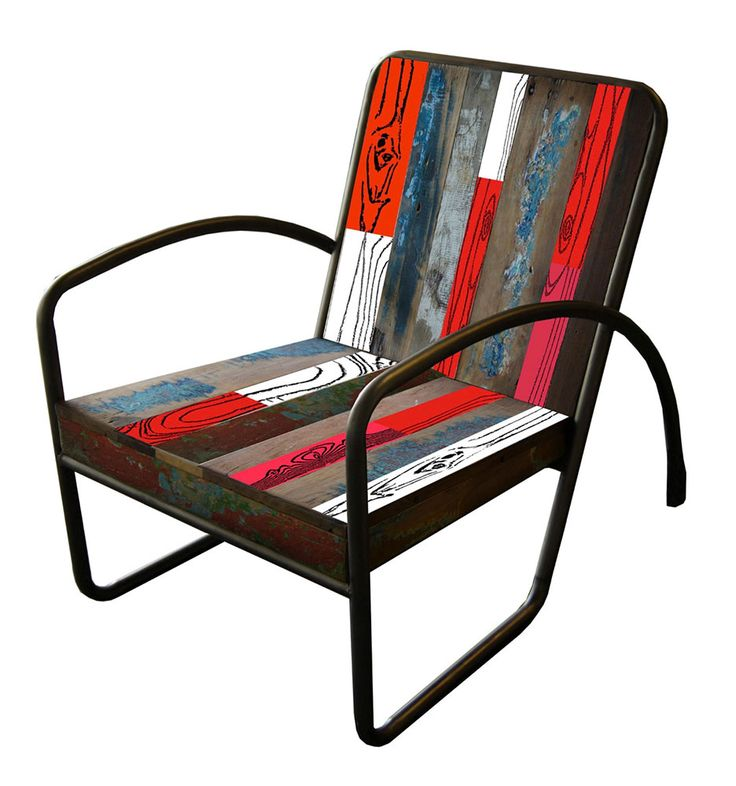 https://www.asiadragon.co.uk/industrial-furniture-decor/relic-reclaimed-furniture/product/3375-relic-reclaimed-chair-red
